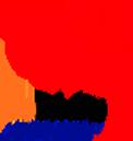 Konice Logo